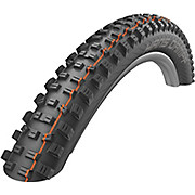 picture of Schwalbe Hans Dampf Tyre - SnakeSkin