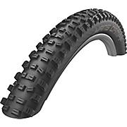 Schwalbe Hans Dampf TL Easy Tyre - TwinSkin