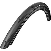 Schwalbe One Performance RaceGuard TLE Tyre