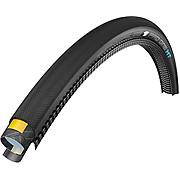 Schwalbe Pro One HT V-Guard Tubular Tyre