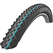 Schwalbe Racing Ray TL Easy Tyre - SnakeSkin
