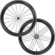 Campagnolo Bora WTO 60 Wheelset 2020