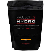 Project E2 Hydro Drink