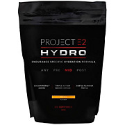 Project E2 Hydro Drink
