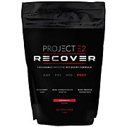 Project E2 Recovery Drink