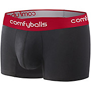 Comfyballs Cotton Regular Boxer SS19