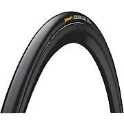 Continental Sonderklasse II Track Tubular Tyre