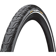 Continental City Ride II MTB Tyre