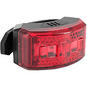 Cube Acid Rear Light Pro