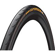 Continental GatorSkin Road Wire Bead Tyre