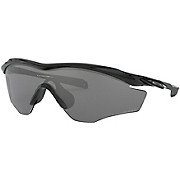 Oakley M2 Frame XL Polarised Sunglasses