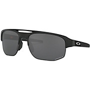Oakley Mercenary PRIZM Black Polarised