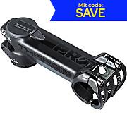 Pro Tharsis XC Alloy Mountain Bike Stem
