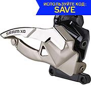 SRAM X0 10 Speed Front Derailleureed Front De