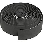 Pro Sport Comfort Bar Tape