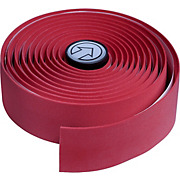 Pro Sport Control Bar Tape