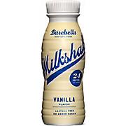 Barebells Protein Milkshake 330ml
