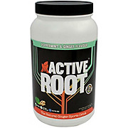 Active Root Energy Powder 1.4kg