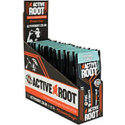 Active Root 20 Sachet Box