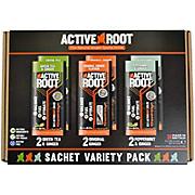 Active Root 6 Sachet Box 6 x 35g