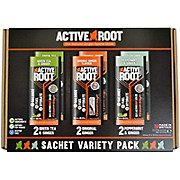 Active Root 6 Sachet Box 6 x 35g
