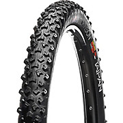 Hutchinson Taipan TR E-Bike MTB Tyre