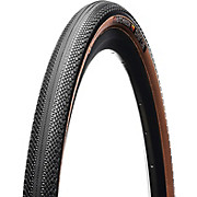 Hutchinson Overide TR CX Folding Tyre