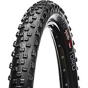 Hutchinson Toro Koloss TR MTB Tyre