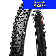 Hutchinson Toro TR MTB Tyre