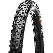 Hutchinson Toro TR Mountain Bike Tyre
