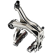TRP Direct Mount Brake