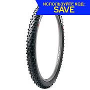Hutchinson Taipan TR MTB Tyre