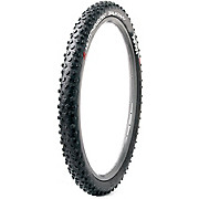 picture of Hutchinson Taipan TR MTB Tyre