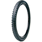 Hutchinson Gila TR MTB Tyre