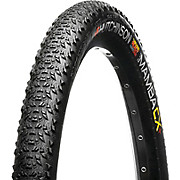 Hutchinson Black Mamba TR CX+ Folding Tyre