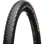 Hutchinson Black Mamba TR CX+ Folding Tyre