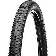 Hutchinson Skeleton TR MTB Tyre