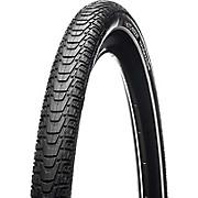 Hutchinson Haussmann Power+ E-Bike City Tyre