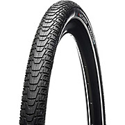 Hutchinson Haussmann Power+ E-Bike City Tyre