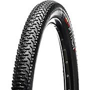Hutchinson Python 2 TR MTB Tyre