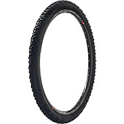 Hutchinson Cameleon MTB Tyre