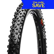 Hutchinson Toro TR E-Bike MTB Tyre