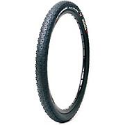 Hutchinson Black Mamba Folding Cyclocross Tyre