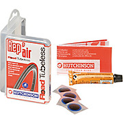 Hutchinson RepAir Tubeless Repair Kit