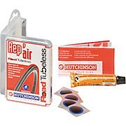 Hutchinson RepAir Tubeless Tyre Repair Kit