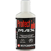 Hutchinson ProtectAir Max Tubeless Sealant 120ml