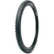 Hutchinson Cobra TR Hardskin MTB Tyre