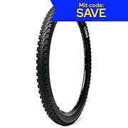 Hutchinson Cobra Folding 29er MTB Tyre