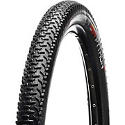 Hutchinson Python 2 TR Hardskin Mountain Bike Tyre