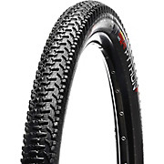 picture of Hutchinson Python 2 TR Hardskin MTB Tyre
